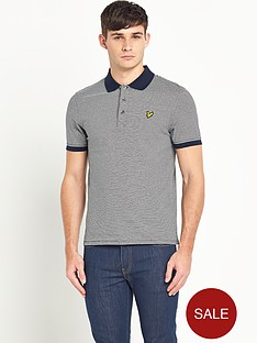lyle-scott-mens-striped-jersey-polo-shirt