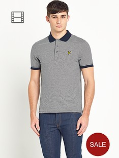 lyle-scott-mens-striped-jersey-polo