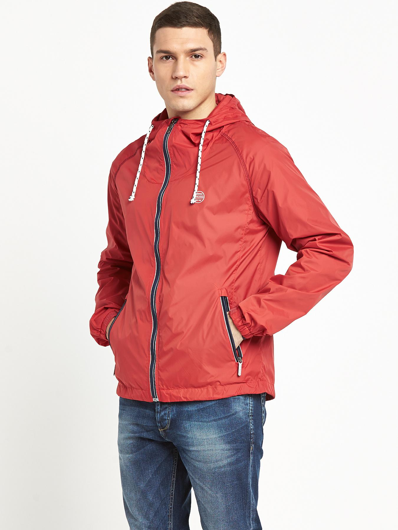 Jack & Jones Originals Mens Jacket