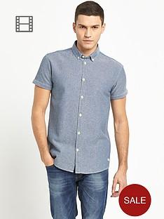 jack-jones-originals-mens-dobby-short-sleeve-shirt
