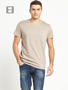 jack-jones-originals-mens-all-over-t-shirt