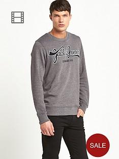 jack-jones-originals-mens-classic-logo-sweatshirt