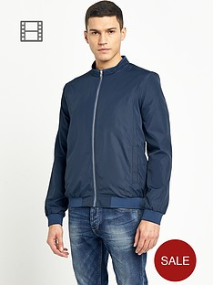 selected-mens-conanbomber-jacket