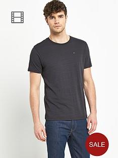 hilfiger-denim-mens-hanson-crew-t-shirt