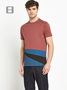 levis-commuter-mens-drop-hem-t-shirt