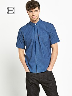 levis-commuter-mens-raglan-short-sleeve-shirt