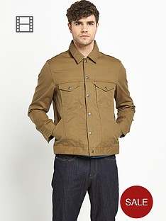 levis-commuter-mens-trucker-hooded-jacket