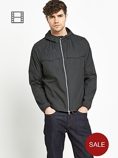 levis-commuter-mens-windbreaker