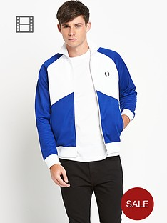 fred-perry-mens-chevron-track-jacket