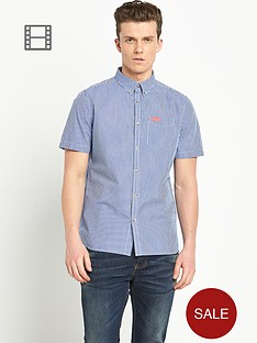 superdry-mens-london-button-down-short-sleeve-shirt