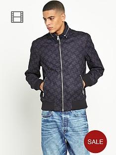 g-star-raw-mens-new-fallden-bomber-jacket