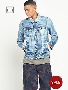 g-star-raw-mens-slim-tailor-3d-jacket