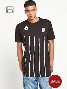g-star-raw-mens-occotis-long-t-shirt