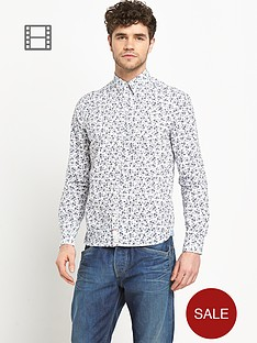 pepe-jeans-mens-hugo-long-sleeve-floral-shirt