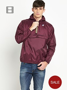 k-way-mens-leon-jacket