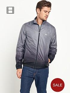 wolsey-mens-graduated-print-jacket