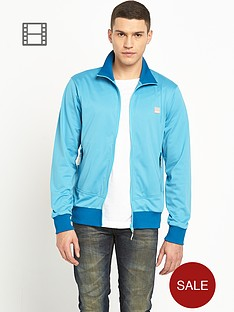 bench-mens-detrital-zip-top