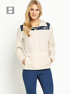 the-north-face-lightweight-mountain-jacket