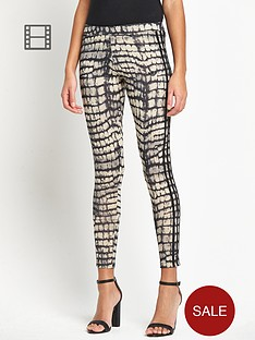 adidas-originals-ny-print-leggings