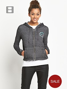 converse-washed-zip-through-hooded-top