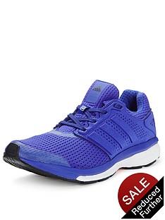 adidas-supernova-glide-7-trainers