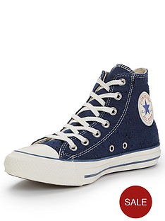 converse-chuck-taylor-all-star-lurex-detail-hi-trainers
