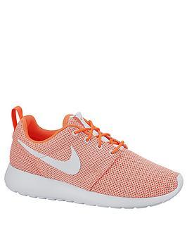 xfcjrb Nike Roshe Run | King of Trainers | KOT | JD Sports | roshe yeeze