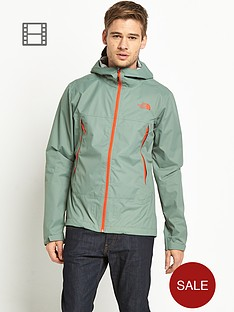 the-north-face-mens-pursuit-jacket