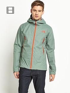 the-north-face-mens-pursuit-jacket