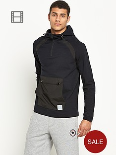 converse-mens-cons-weapon-half-zip-hoody
