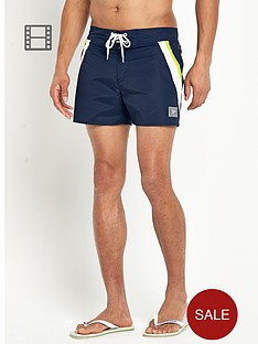 speedo-mens-retro-leisure-14-inch-water-shorts
