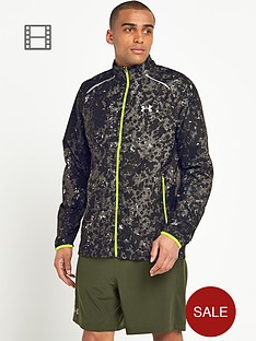 under-armour-mens-storm-launch-run-jacket