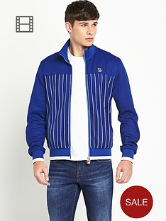 fila-mens-berti-track-jacket