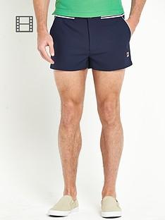 fila-mens-hightide-shorts