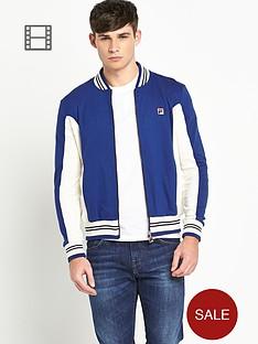 fila-mens-settanta-track-jacket
