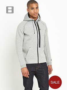 nike-mens-tech-full-zip-fleece-hoody