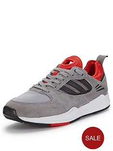 adidas-originals-tech-super-trainers