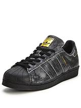 Superstar East River Rivalry Trainers