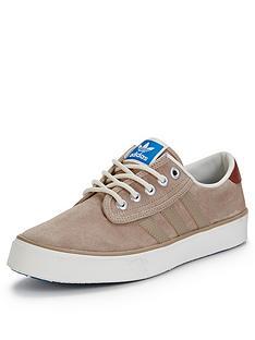 adidas-originals-kiel-suede-trainers