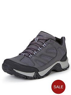 hi-tec-pioneer-low-wp-trainers