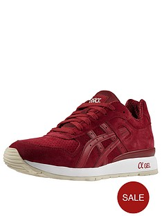 asics-gt-11-trainers