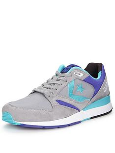 converse-wave-racer-correct-trainers