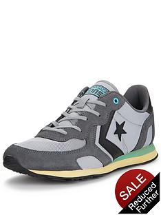 converse-auckland-racer-trainers