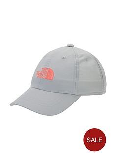 the-north-face-girls-horizon-hat
