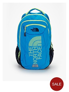 the-north-face-girls-tallac-backpack
