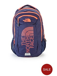the-north-face-youth-boys-tallac-backpack-24l