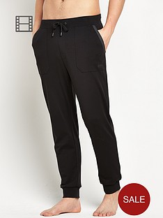 hugo-boss-mens-jersey-cuffed-pants