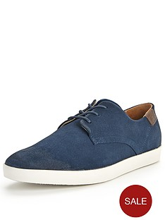 lacoste-zimri-3-casual-shoes