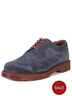 dr-martens-3990-brogue-suede-shoes