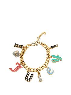 juicy-couture-i-love-you-juicy-drama-charm-bracelet